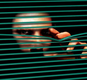 Invasion Of Privacy In The Workplace