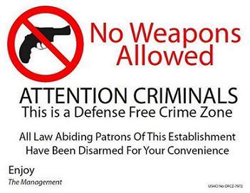 Liberals Use Blackmail To Ban Guns – Franklin County Va  Patriots