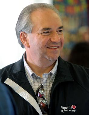 lt-governor-bill-bolling