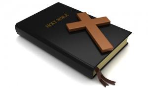 bible-300x180