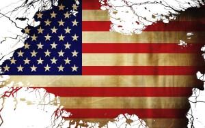 flag062615