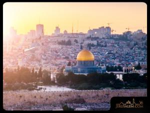 Jerusalem_old_city_panorama_3