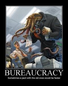 bureaucrats1